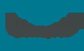 La boutique del alquimista Logo